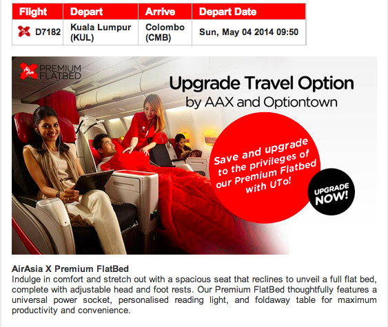 Review: AirAsia X Premium and Economy ClassAirAsia X Premium ClassAirAsia X Economy ClassWhat to expect from AirAsia X in the future?