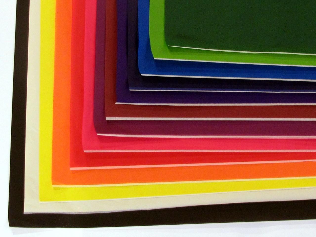 Rotoli Di Carta Colorata : Monofilm e carta paper andykites online shop di aquiloni e