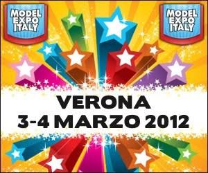 model expo 2012