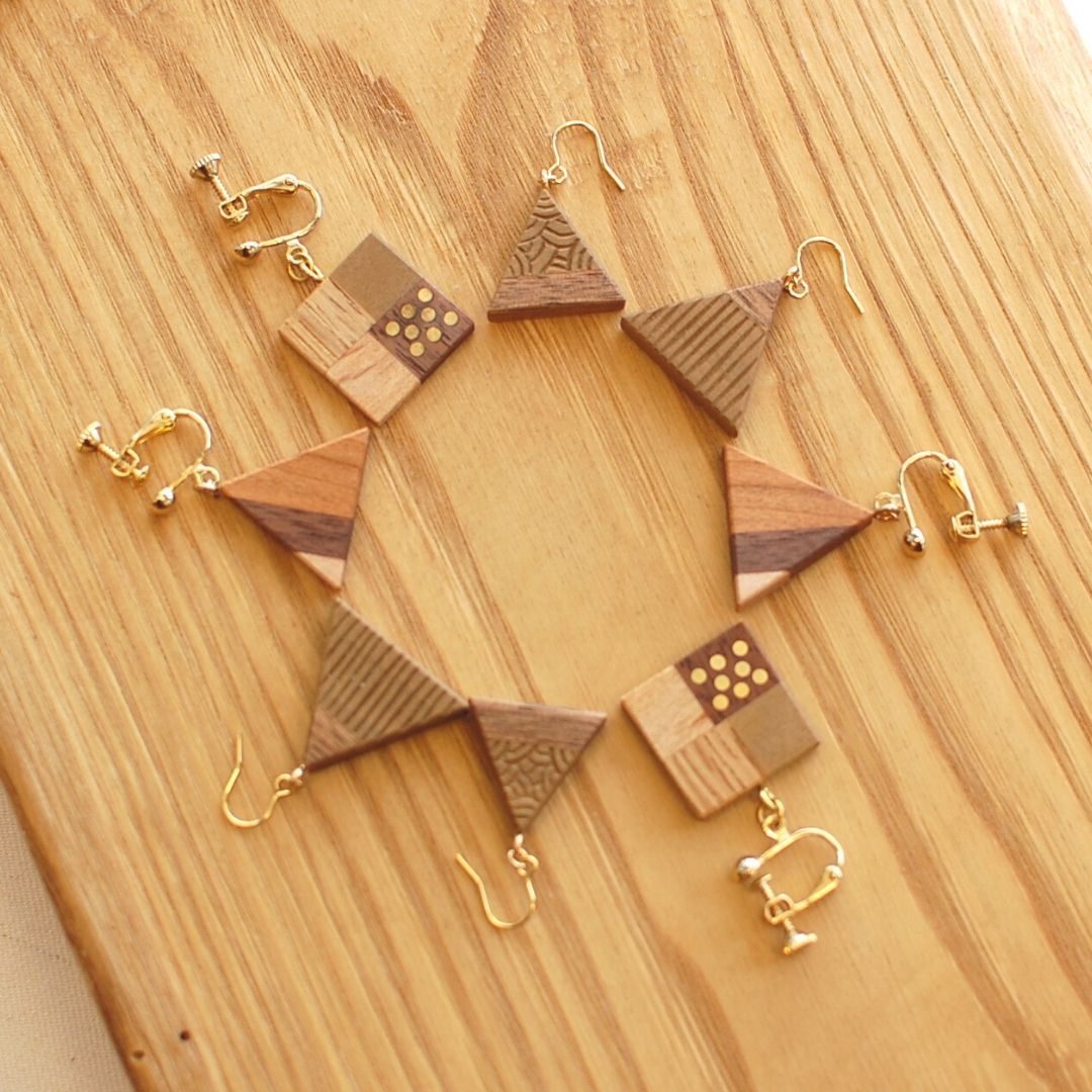 木のスプーン作り体験-木工スプーン榧-スプーンかや-木工体験-木の皿-木のフォーク-オンラインショップ-販売-木の箸-木のイヤリング-木のピアス-人気-オススメ-おしゃれ-安い-無料-癒し-ばえる-ギフト-贈り物-誕生日-プレゼント-自分だけの-オリジナル-お家時間-木のぬくもり-あたたかい-売れ筋-簡単-オーダー-作り方-岐阜-関