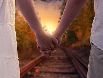 Jeder Mensch wünscht sich gelingende Beziehungen.