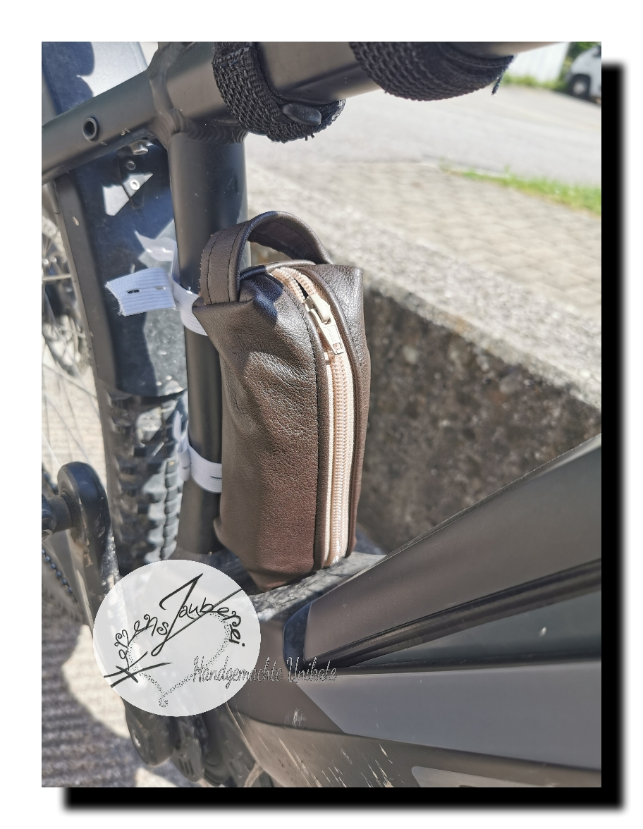 Fahrrad Werkzeugtasche