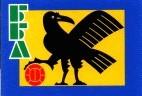 藤沢市サッカー協会