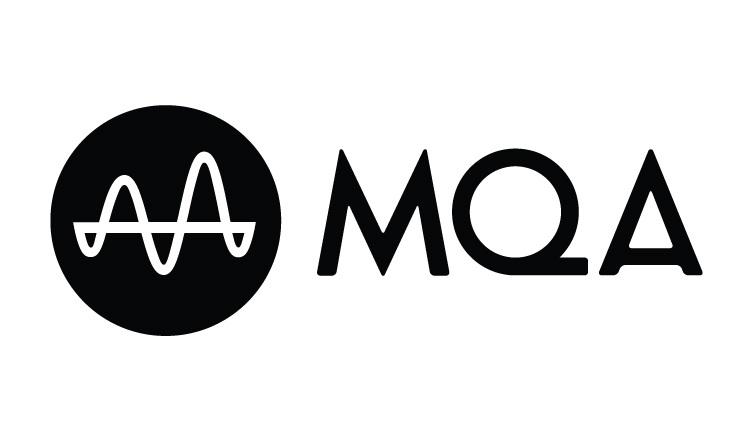about MQA