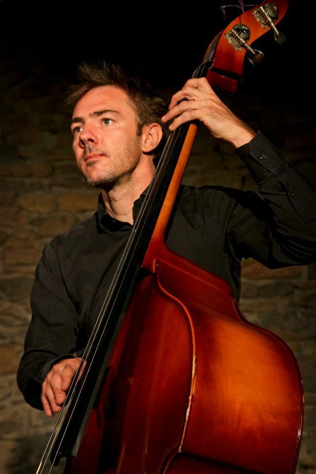 Jean-Marc Serpin