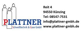 Wir haben einen neuen und starken Lieferanten, mit dem wir nicht nur im Bereich Gase sondern auch in Sachen Schweißtechnik in Zukunft sehr Gute Angebote Unterbreiten können.