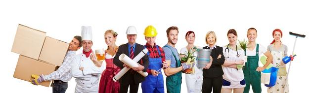 Externalisation de paie pour les TPE PME Associations Professions libérales
