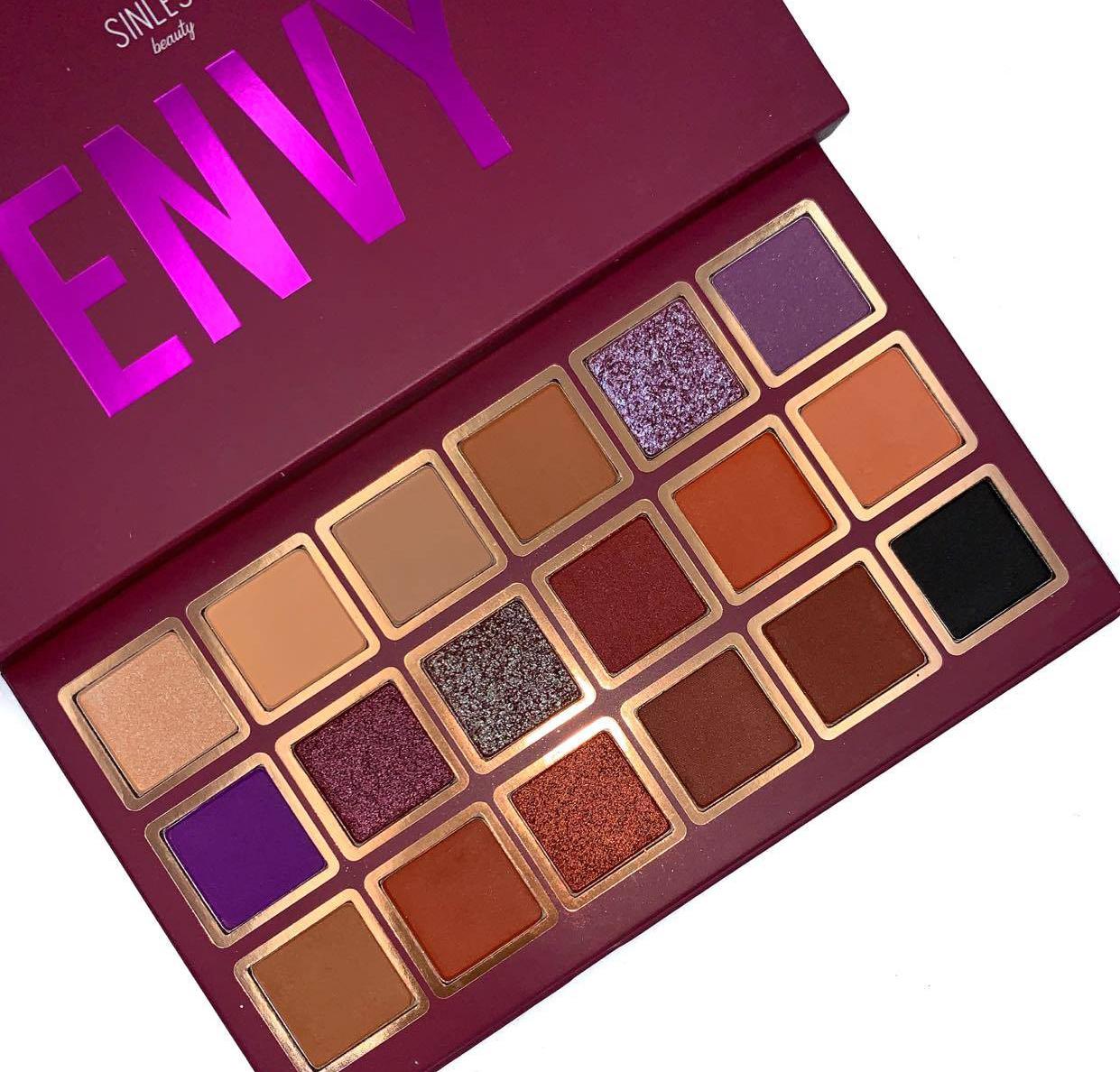 ENVY sinless $ 220.00