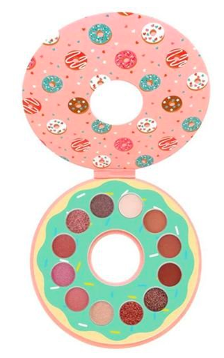DONUT BAR STRAWBERRY FROSTED kleancolor $ 80.00