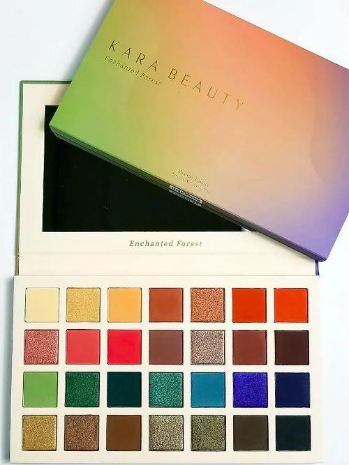 ENCHANTED FOREST kara beauty $ 350.00
