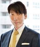 【マザーズ】  株式会社イオレ  取締役会長