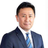 【東証1部】  株式会社スマートバリュー  代表取締役社長
