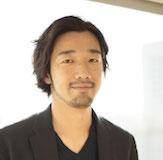 【マザーズ】ユナイテッド株式会社 代表取締役社長