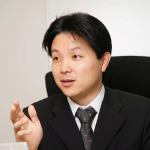 【マザーズ】  株式会社ライトアップ  代表取締役社長
