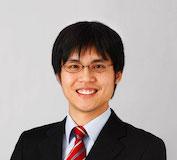 【東証1部】  さくらインターネット株式会社  代表取締役社長