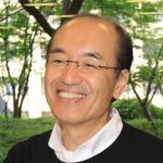 Human Hub Japan Founder & CEO