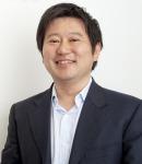 【マザーズ】  株式会社マネーフォワード  代表取締役社長CEO