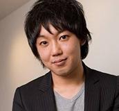 ソラシードスタートアップスタジオ株式会社 代表