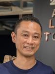 アマゾンウェブサービスジャパン株式会社 本部長