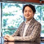 【マザーズ】  Chatwork株式会社  代表取締役社長