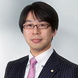 【東証1部】  株式会社カナミックネットワーク  代表取締役社長