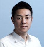 【JASDAQ】フーチャーベンチャーキャピタル  代表取締役社長