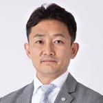 【マザーズ】  株式会社リグア  代表取締役社長
