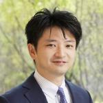 【東証1部】  株式会社ドリームインキュベータ  執行役員