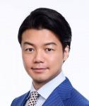【マザーズ】  弁護士ドットコム株式会社  代表取締役会長
