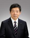 伊藤忠商事株式会社 常務理事社長特命(関西担当)