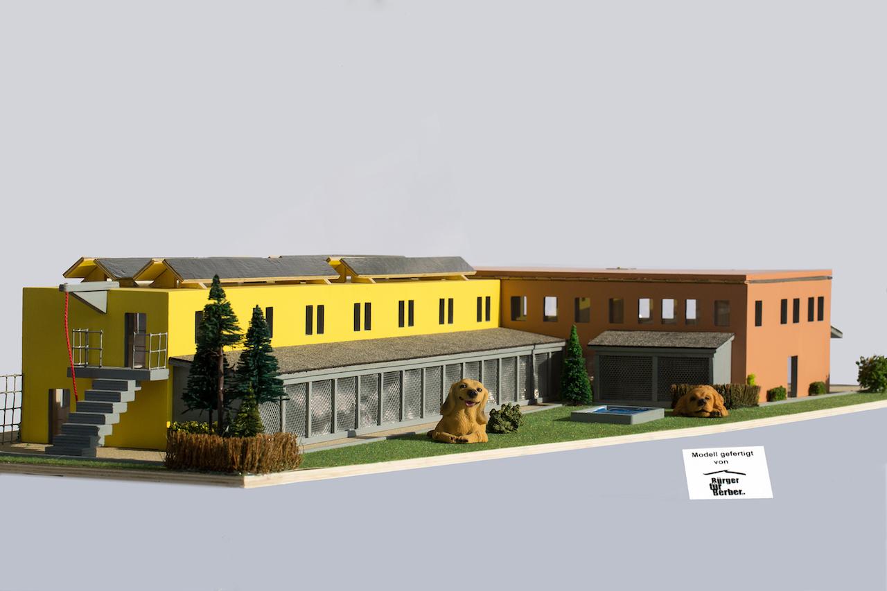 Möbel Rieger Esslingen Adresse - Design