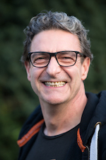Thomas Iglauer