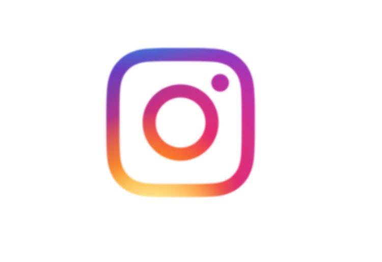 Auch auf Instagram die neuesten Infos erhalten.      cottec.news