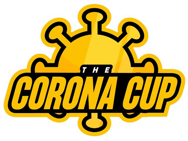 Corona Cup