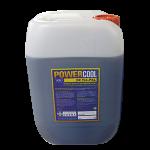 Powercool CD924 PXL, Gelbin DC 924-L, Thermochema GmbH, BUSO Solarfrostschutzmittel