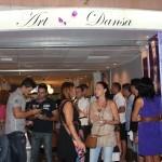 http://www.riberaexpress.es/2012/09/12/sobri-a-alzira-una-academia-de-lart-dansa-dotada-amb-unes-modernes-instal-lacions/