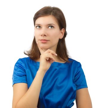 Preguntas y respuestas sobre la menopausia
