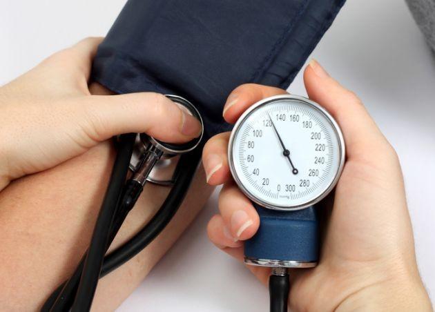 La Hipertensión Arterial (HTA) también es conocida como la enfermedad silenciosa
