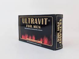 Es un multivitamínico y afrodisíaco natural que incrementa la potencia y el deseo sexual.
