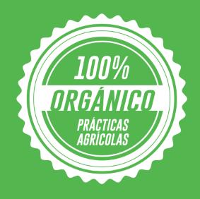 Aceite 100% orgánico de cáñamo (cannabidiol o CBD) para uso sublingual de Nova Nano Hemp de Nova Network