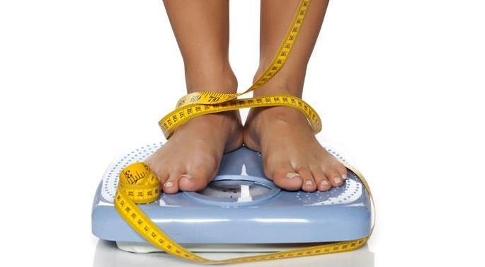 7 alimentos quemagrasa que debes incluir en tu dieta diaria