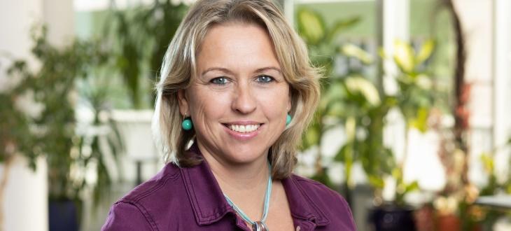Elisabeth Anna Grubmayr