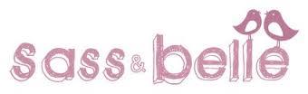 Sass&Belle- RJB Stone- décoration design chambre bébé et enfant - Les Bambétises
