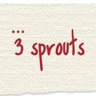 3 Sprouts - rangements pour chambre bébé et enfant - les Bambétises