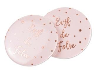 8-badges-rose-pastel-evjf-de-folie-rose-gold