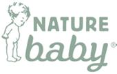 Nature Baby- créateurs vêtements bébé bio- Les Bambétises