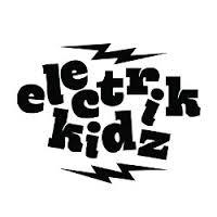 Elektrik kidz créateurs de vêtements bio pour bébés- Les Bambétises