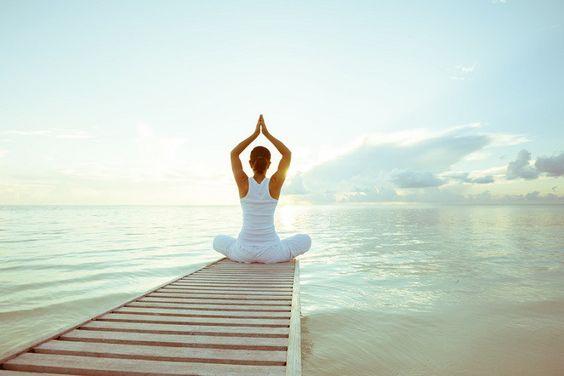 Retiros de yoga, meditacon y naturaleza. Retiros para el alma