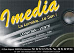 http://www.sonorisation-scene-chateauroux.fr/
