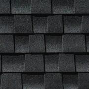 Timberline HD Charcoal